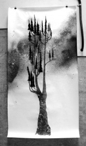 Candlebra Tree _small_