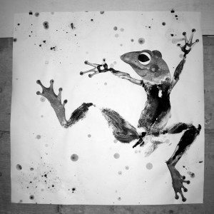 Male Frog_1 _small_