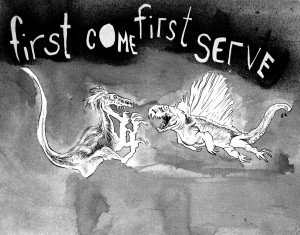 first-come-first-serve-l
