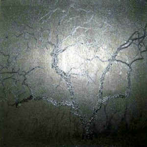 garry oak nocturne_5