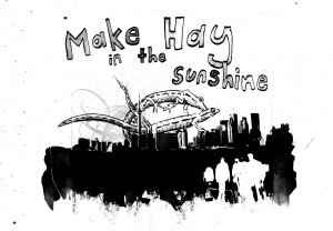 make-hay-in-the-sunshine-l