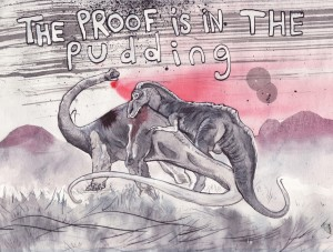 the-proof-is-in-the-pudding-colour-s